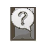 Vraag & antwoord over  paragnosten uit Groningen